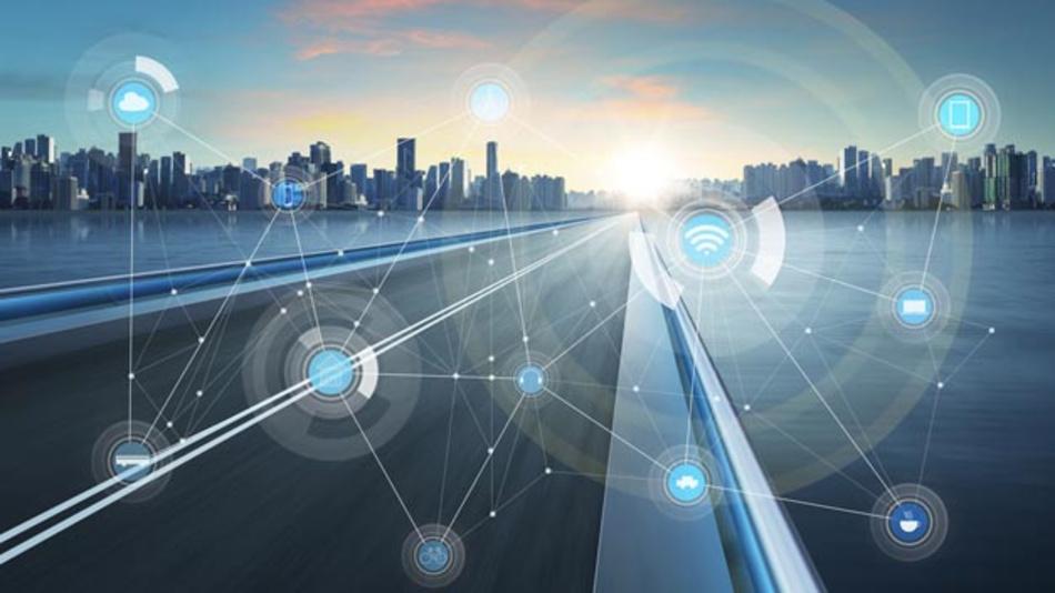 Die 5GAA hat das Ziel, Kommunikationslösungen und -standards für die vernetzte Mobilität zu entwickeln. Jüngstes Mitglied ist Laird Technologies.