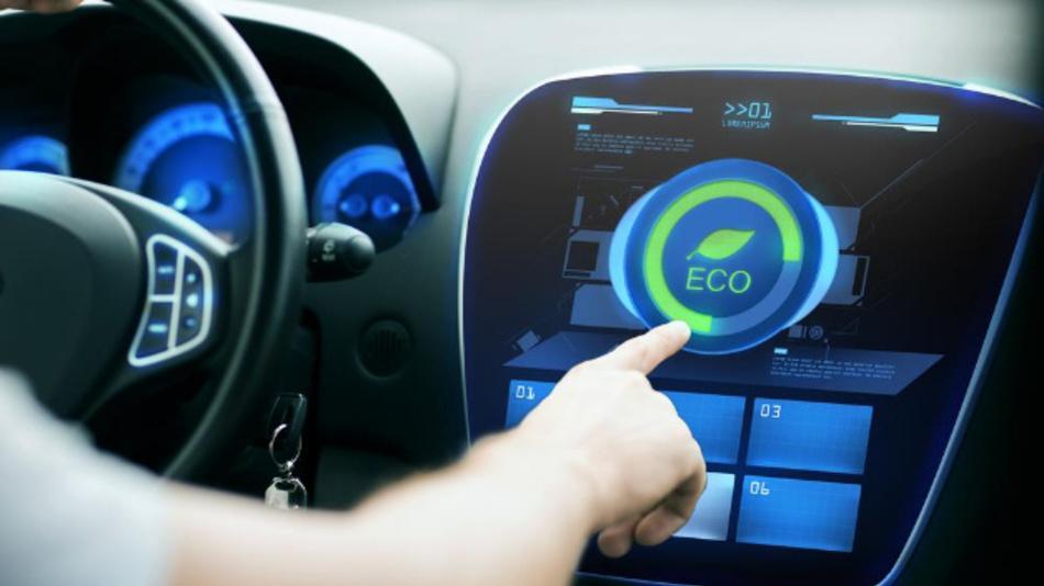 Die Reichweite ist oft noch ausschlaggebend für die Entscheidung für oder gegen ein Elektrofahrzeug.