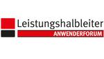 Logo Anwenderforum Leistungshalbleiter