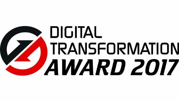 Mit dem Digital Transformation Award kürt die Markt&Technik-Redaktion drei erfolgreich digitalisierte Projekte.