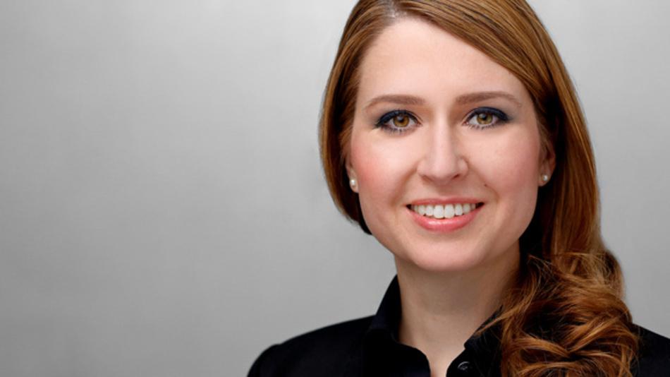 Dr. Cynthia Klett, Festo