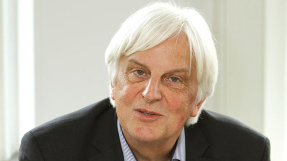 Peter Grundig, GREATech  »Dass das Mobilfunknetz in Deutschland bisweilen ausfällt, ist ja bekannt. Dann ist auf jeden Fall ein redundantes separates Netz erforderlich.«
