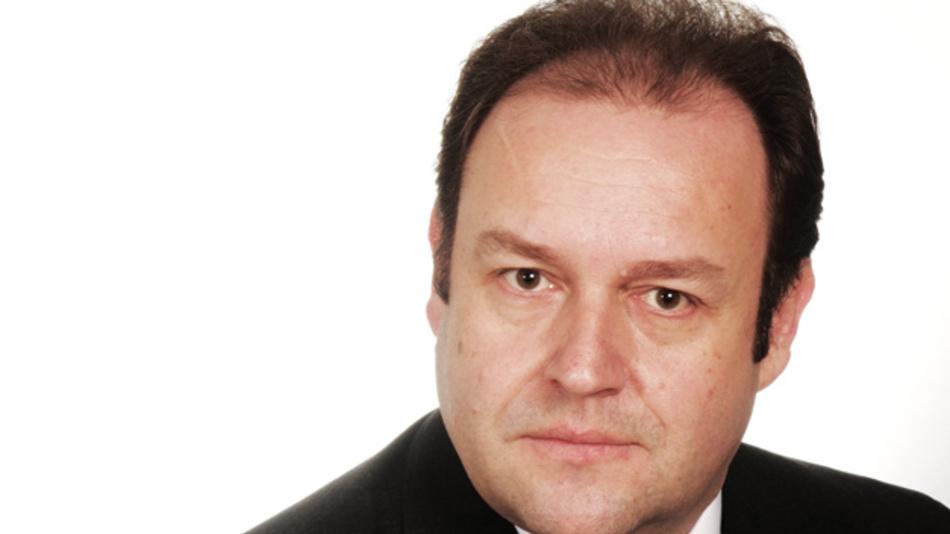 Holger Heidenblut, EPS ENERGY  »Wir ersetzen die ModBus-Kabel durch Funk, ohne dass der Nutzer überhaupt etwas von LoRa wissen, geschweige denn, sich auf die Ebene der Nullen und Einser begeben muss.«