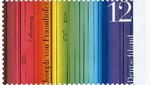 Fraunhofer veröffentlicht Jahresbericht