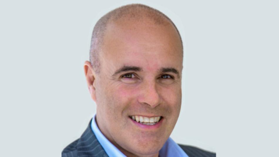Mark Murphy, Macom: »Das RF Energy Toolkit nimmt den OEMs diese Designarbeit ab und hilft ihnen, schneller mit ihren auf HF-Energie basierenden Systemen auf den Markt zu kommen.«