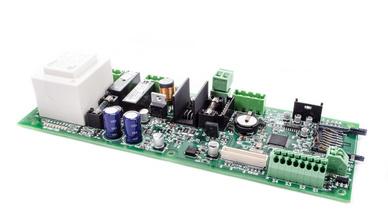 Mikroelektronik
