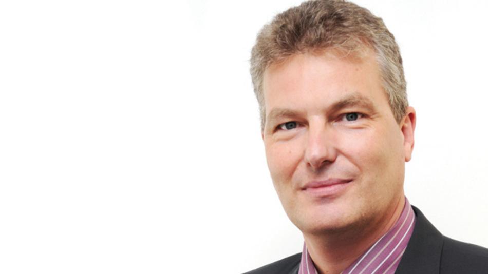 Ralf Bokämper, Bopla »Um der steigenden Nachfrage nach Metallgehäusen gerecht zu werden, haben wir erstmals in der Unternehmensgeschichte ein Gehäusesystem entwickelt, das in Aluminium-Druckgusstechnologie gefertigt wird.«