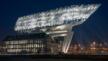 Das Havenhuis Antwerpen