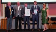 Jung Smart Home Award