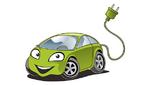 Steigerung des Wirkungsgrads bei Fahrzeug-Elektrifizierung
