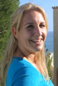 Sabine Link, Kaseya
