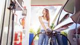 Tanken von Elektrolyten zum Laden von E-Autos
