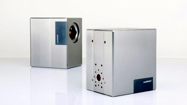 excelliSHIFT z-scanner