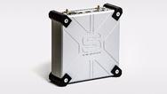 Symmedia SP/1 Plug&Work Box Industrial