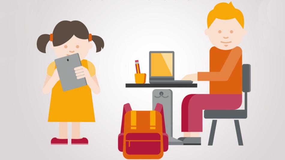 Bildung: Cloud-Projekt für Schulen | Elektronik