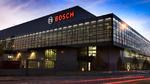Bosch setzt auf Siliziumkarbid