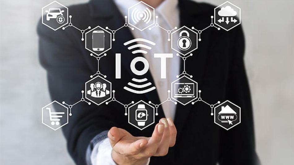 Evaluierung und Entwicklung von IoT-Systemen und -Anwendungen