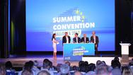 Euronics Summer Convention