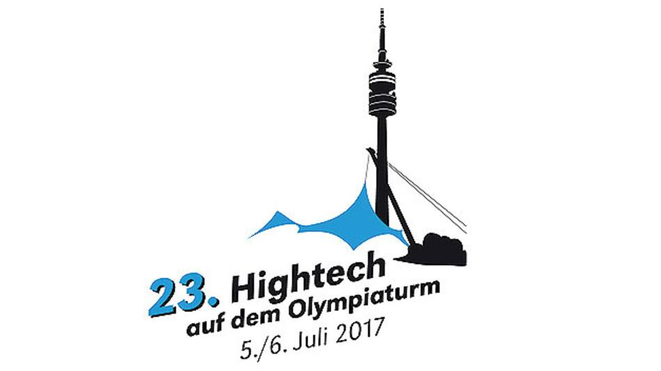 Hightech-Treff der Messtechnik-Branche