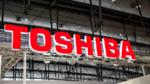 Wird Toshiba Memory doch chinesisch?
