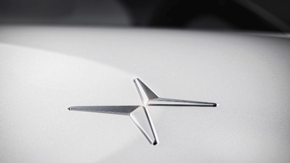 Neue Rolle für Polestar: Volvo baut eigenständige Marke für Hochleistungs-Elektroautos auf.
