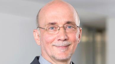 Uwe Lehmann Expert Smart Home