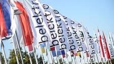 belektro 2018 Neues Forum für Elektromobilität