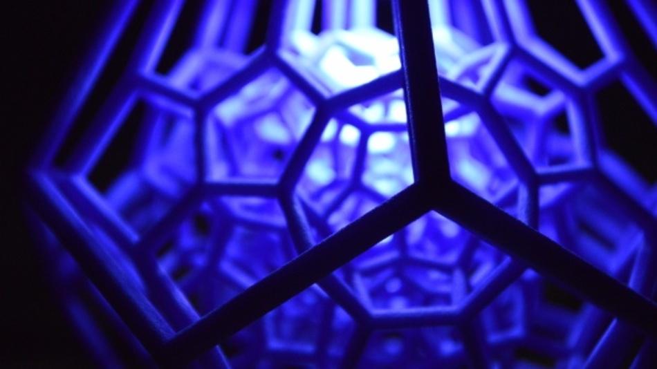 3D-Druck und Additive Fertigung