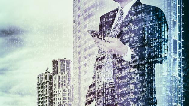 Können Chefs einfach so weitermachen wie bisher oder müssen sie auf die Digitalisierung reagieren?