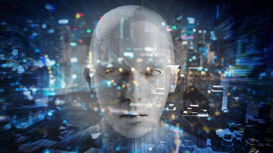 Durch den Einsatz von künstlicher Intelligenz die Mobilität der Zukunft gestalten.