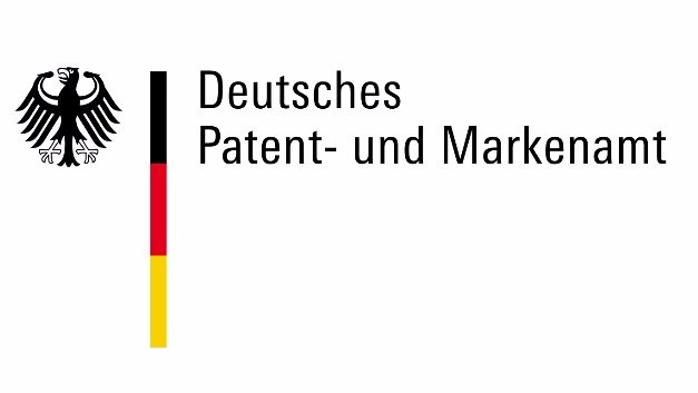 140 Jahre Deutsches Patent- und Markenamt