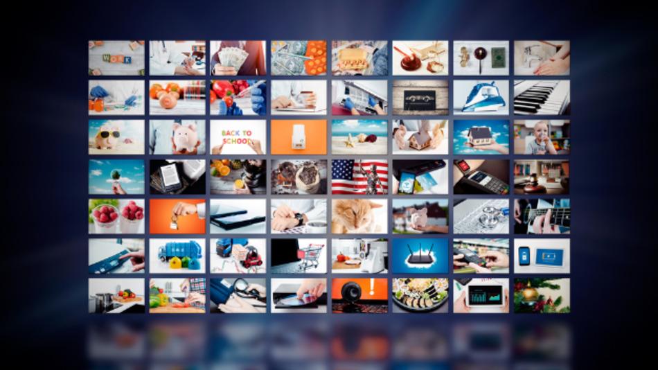 Mit der Übernahme von AptoVision steigt Semtech in den Markt für Pro AV ein.