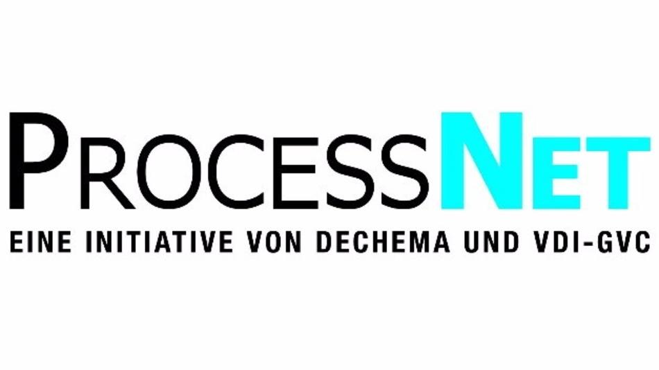 ProcessNet verwaltet die neu gegründete Fachgruppe Mess- und Sensortechnik