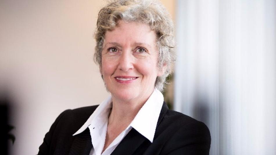 Gisela Hassler, Spectrum Instrumentation: »Spectrum Instrumentation ermöglicht es uns, eine starke Markenidentität zu fördern und auszubauen.«