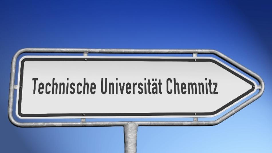 In Sachsen forschen Wissenschaftler an der Zukunft der Arbeit und bilden Experten für neue Arbeitsprozesse aus.