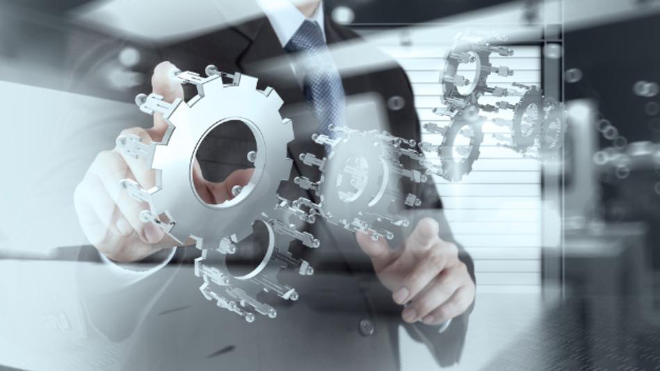 Die Eigenständigkeit soll der künftigen Flender GmbH eine größere Flexibilität und einen größeren Handlungsspielraum ermöglichen.
