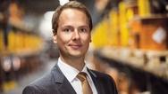 Matthias Lapp übernimmt die Aufgaben von Andreas Lapp als CEO der U.I. Lapp GmbH