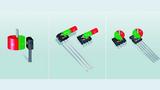 Micronas' Hall-Sensoren für unterschiedlichste Anwendungen