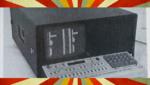 Prüfgerät für Datenübertragungs-Einrichtungen