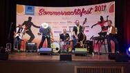 3_Sommernachtsfest 2017_ca