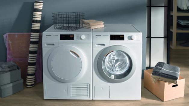 waschmittel die menge macht s elektroboerse. Black Bedroom Furniture Sets. Home Design Ideas