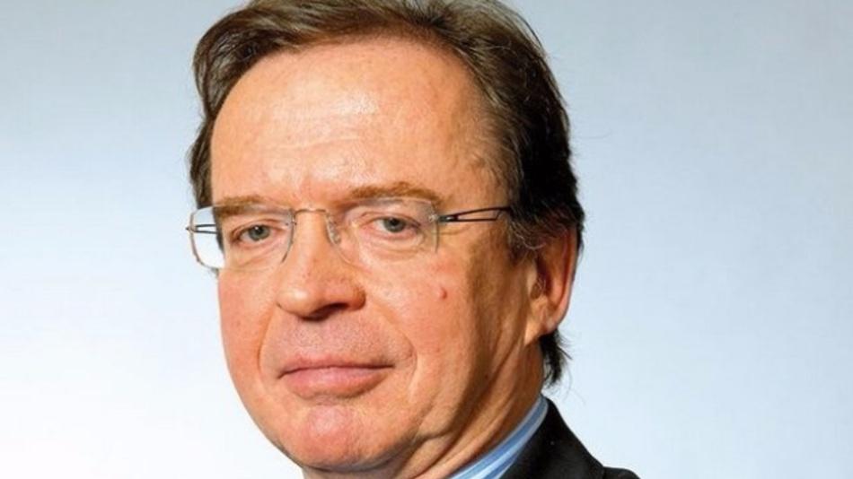 Claude Dardanne, STMicroelectronics