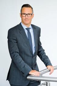 Stephan Ellenrieder, PTC