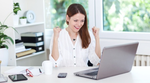 Conversational Commerce im deutschen E-Commerce