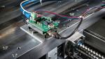 Plug-and-play für Werkzeugmaschinen