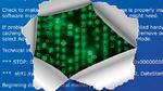 Cyber-Sicherheit überprüfen und verbessern