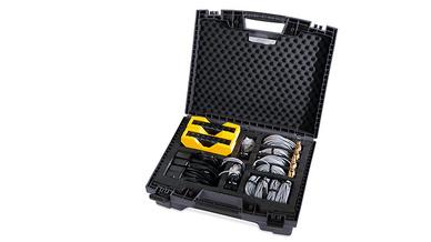 4_Service-Koffer von T-Systems