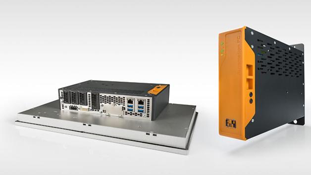 5_Neue Serie aus Box-PCs und Panel-PCs von B&R