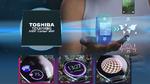 3D-Animationen auf das Smartwatch-Display bringen