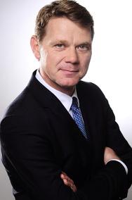 Jörg Schmidt, Toshiba Europe